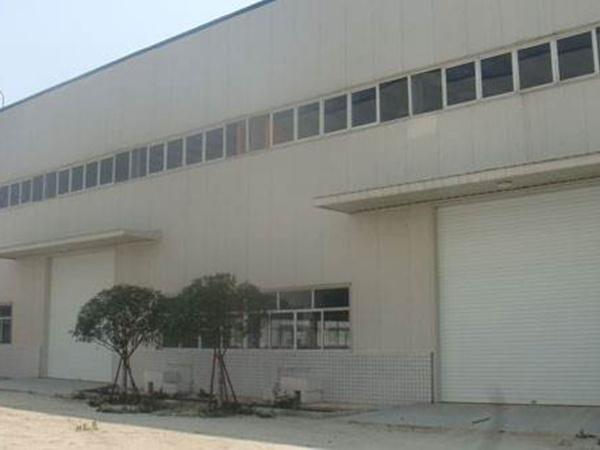 厂房展示3