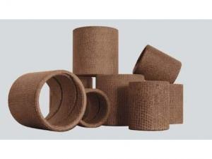 石棉铁轴承 (2)