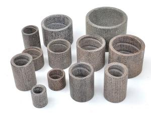 石棉铁轴承 (1)